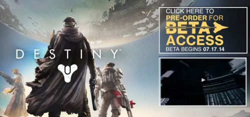 how to become a beta tester for ps4 games