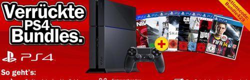 Playstation 4 Angebote Bei Media Markt Ps4 News Ps4blogde