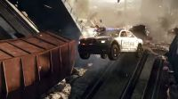 Battlefield Hardline Beta Trailer