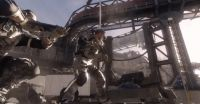 Call of Duty: Advanced Warfares futuristische Waffen