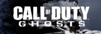 Call of Duty: Ghosts (PS4) für 29,97 EUR