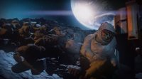 Destiny The Moon PS4 Trailer und Gameplay
