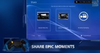 Die Features des DualShock 4 im Video