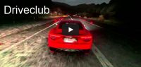 Driveclub - Mit dem Maserati durch Chile (Gameplay-Video)