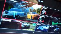 Driveclub - Video Interview - neue Infos