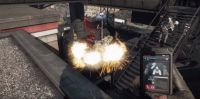 Homefront: The Revolution - Neuer Trailer und Releasedatum