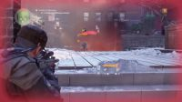 Neue Gameplays von The Division