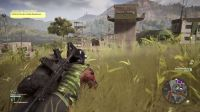 Neues Gameplay Video zu Tom Clancys Ghost Recon Wildlands