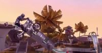 Trials Fusion - neues Gameplayvideo