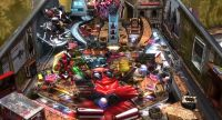 Zen Pinball 2 - Deadpool Tisch Trailer