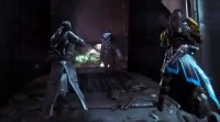 Destiny Beta Codes und Gameplay Trailer