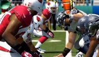 Madden NFL 25 - Feel It Trailer